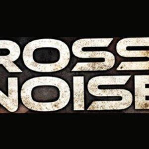 Bild för 'Rossi Noise'