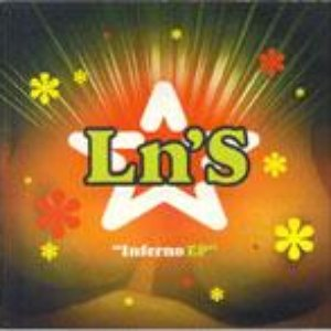 Image for 'LN's'