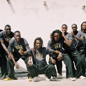 Bild für 'ngueweul rythme'