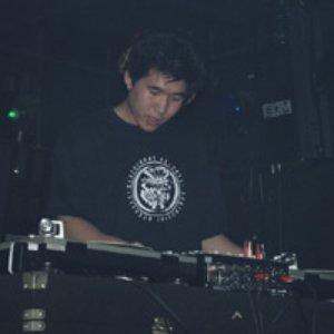 Image for 'DJ KICK-KO!!'