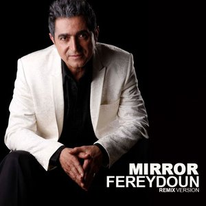 Image for 'Fereydoun'