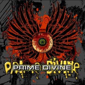 Image for 'Prime Divine'