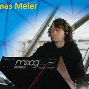 Image for 'TM Solver'