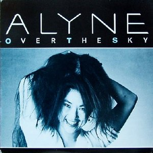 Image pour 'Alyne'