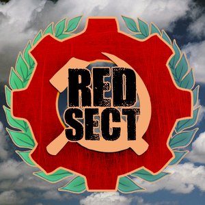 Image for 'Red Sect'