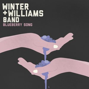 Imagen de 'Winter and Williams Band'
