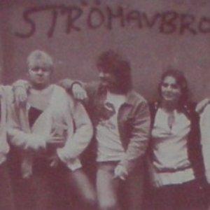 Image for 'Strömavbrott'