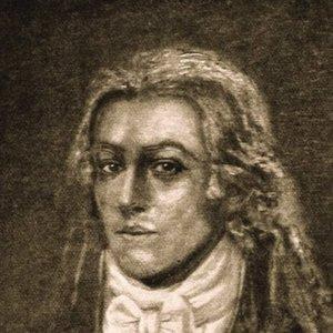 Image for 'Tommaso Traetta'