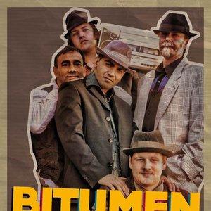 Image for 'Bitumen Beat'
