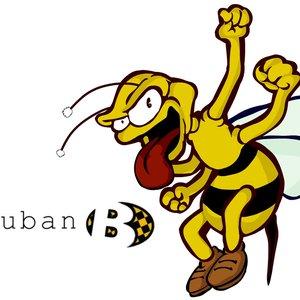 Image for 'Cuban B'