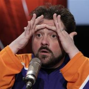 Image for 'Kevin Smith and SModCo'