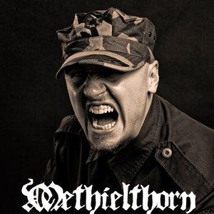 Image for 'Methielthorn'