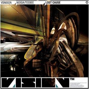 Image for 'Noisia & Teebee'