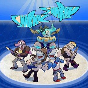 Image for 'Sharky Sharky'