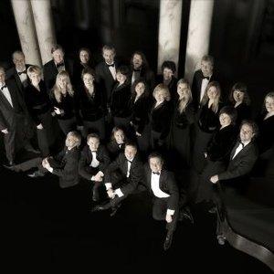 Image for 'Latvian Radio Choir'