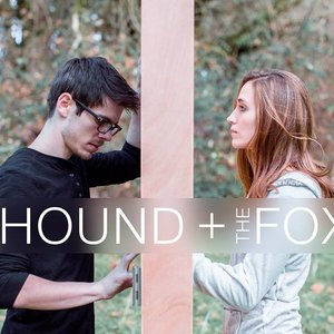 Image for 'The Hound + The Fox'