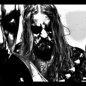 Image for 'Blackwinds'