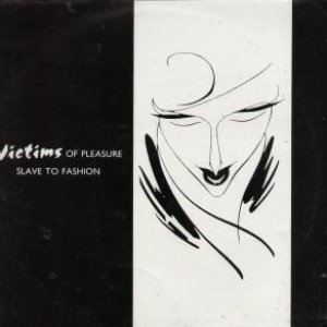 Image pour 'Victims Of Pleasure'