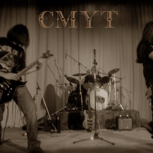 Image for 'Смут'
