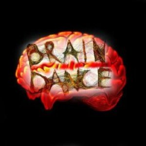 Imagen de 'Brain Dance'
