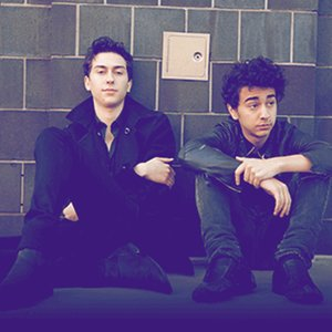 Image for 'Nat & Alex Wolff'