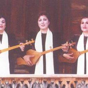 Image for 'Kolkhuri Trio'