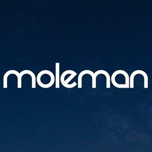 Immagine per 'Moleman'
