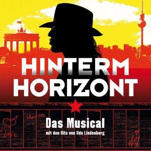 Imagem de 'Hinterm Horizont Cast'