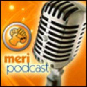 Image for 'Meristation.com'
