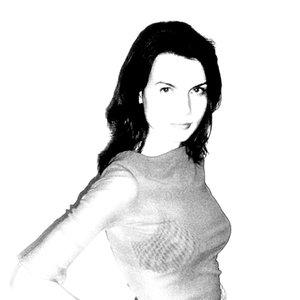 Image for 'Лена Роговая'