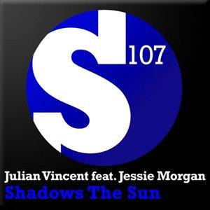 Image pour 'Julian Vincent feat. Jessie Morgan'