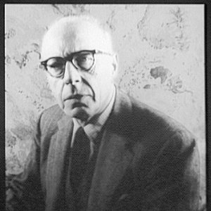 Image for 'George Szell'