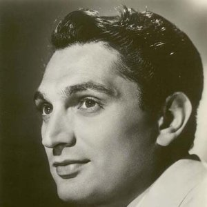 Image for 'Robert Alda'