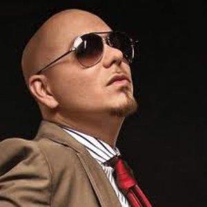 Imagen de 'Pitbull feat. Ne Yo E Afrojack'