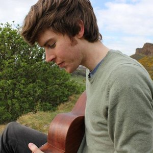 Image for 'James Newton Chadwick'