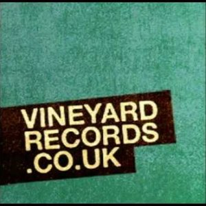 Image for 'Vineyard UK'