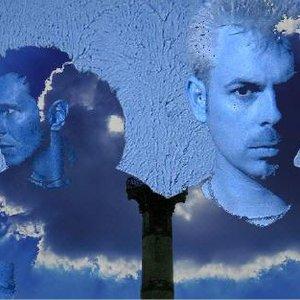 Bild för 'Dead Heaven'