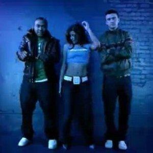 Immagine per 'Timbaland feat. Nelly Furtado and Justin Timberlake'