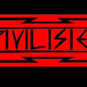 Image for 'Unzivilisiert'