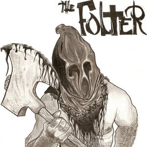 Image for 'The Folter'