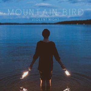 Image for 'Mountain Bird'