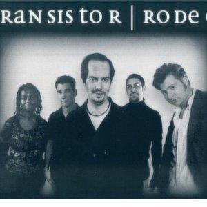Bild für 'Transistor Rodeo'