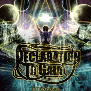 Image for 'Declaration to Gaia'
