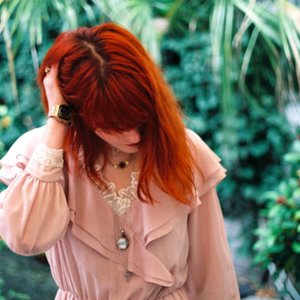 Image for 'Florence Welch'