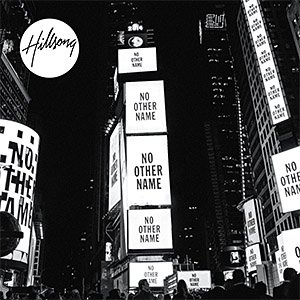 Image for 'Hillsong - Worship'