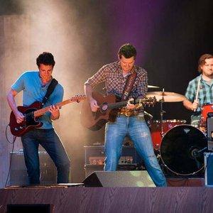 Image for 'Ray Johnston Band'