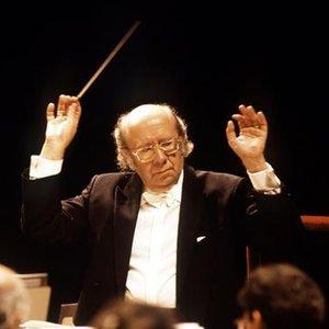 Image for 'Bolshoi Theatre Orchestra, Gennady Rozhdestvensky'