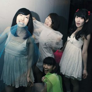 Image for '校庭カメラガール'