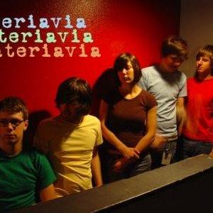 Image for 'Ateriavia'