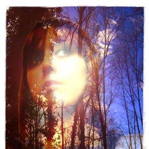 Image for 'Violet Lades'